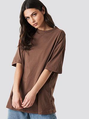 Beyyoglu Oversize T-shirt