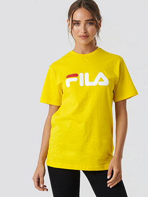 Fila Classic Pure Tee gul