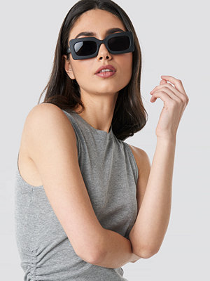 Solglasögon - Le Specs DAMN! svart