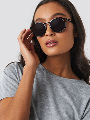 Cheap Monday Cytric Sunglasses brun