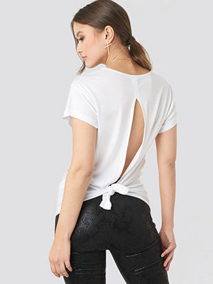 Cheap Monday Screen Knot Top vit