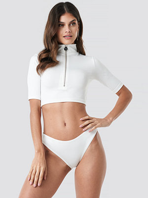 Trosor - OW Intimates Rumi Bottom vit
