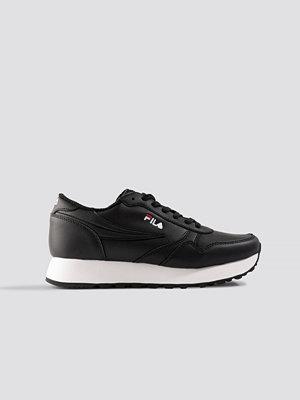 39f0b3420f9 Snygga sneakers & streetskor från Fila - Modegallerian