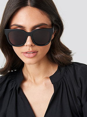 Corlin Eyewear Monza Sunglasses svart