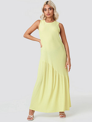 Mango Assi Dress gul