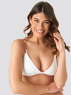 OW Intimates Tahiti Top vit
