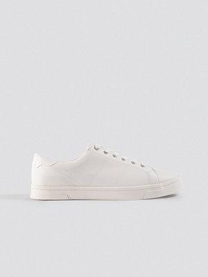 Mango Ada Sport Shoe vit