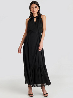 Sisters Point Itak Dress svart