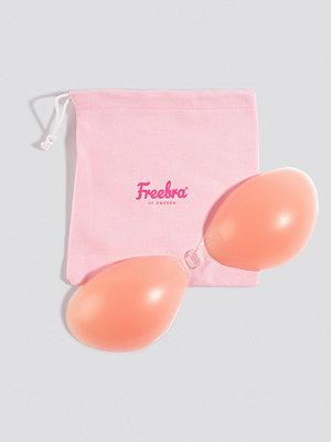 Freebra Original Silicone Bra rosa beige