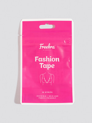Freebra Fashion Tape vit