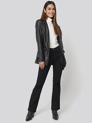 Jeans - Dr. Denim Soniq Jeans svart