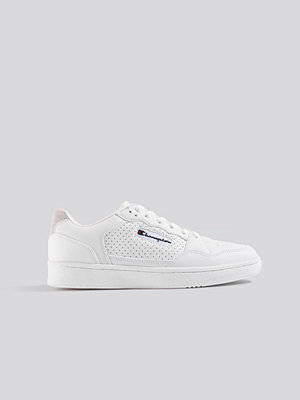 Champion Cleveland Low Cut Shoe vit