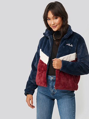 Fila Charmaine Jacket multicolor