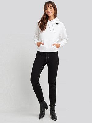 Jeans - Dr. Denim Erin Jeans svart