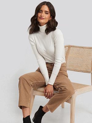 Mango Robbyt Sweater vit