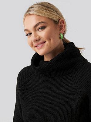 Mango smycke Liz Earrings grön