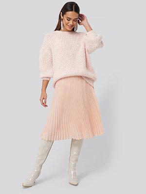Sparkz Billie Skirt rosa