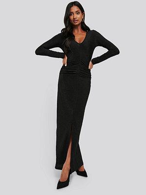 Sparkz Birgitte Maxi Dress svart