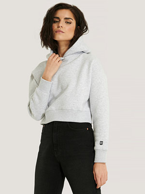 Beyyoglu Sweatshirt grå