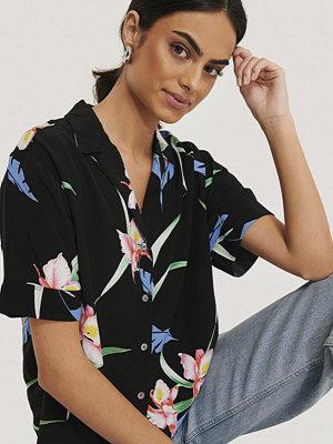 Levi's Skjorta Med Kort Ärm multicolor
