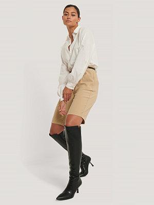 Snygga kängor & boots för dam online Modegallerian