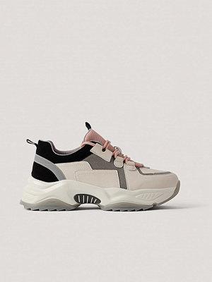NA-KD Shoes Skor multicolor