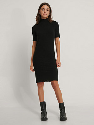 Sparkz Jerseyklänning svart