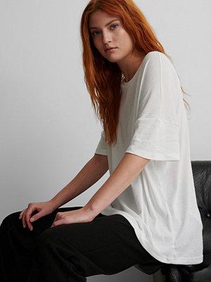 Mango Oversize T-Shirt offvit