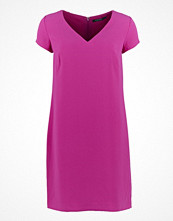Lauren Ralph Lauren Alkas - Dress Paris Pink