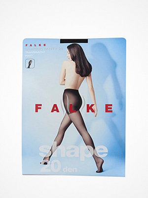 Strumpor - Falke Shaping Panty