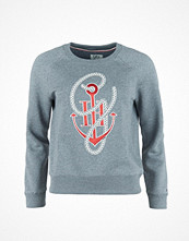Tommy Hilfiger Gigi Hadid Anchor Sweat