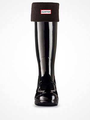 Strumpor - Hunter Fleece Welly Boot Socks