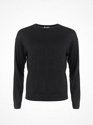 Filippa K Merino R-neck Pullover