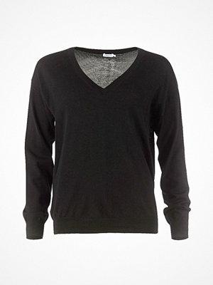 Filippa K Merino V-Neck Pullover