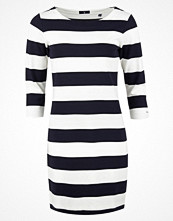 Gant Gant Sailor Dress