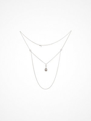 Smycken - Lily and Rose Isabel Necklace