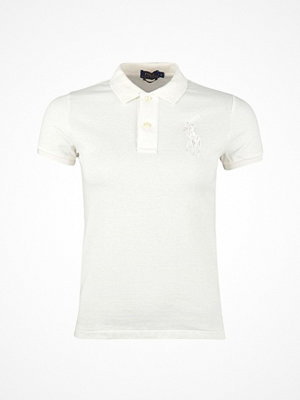 Ralph Lauren Womenswear Polo Short Sleeve Knit Nevis
