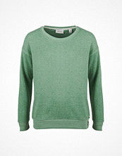 Maison Scotch Solid Sweat