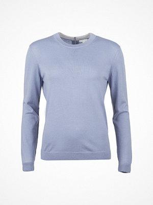 Dagmar Love Merino Sweater