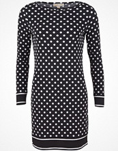 MICHAEL Michael Kors Medium Dot Print Dress