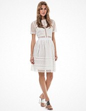 By Malina Emily Dress