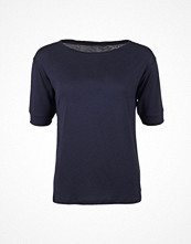 Tommy Hilfiger CHARLIE ROUND-NK 1/2 SLEEVE