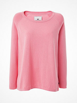 Lexington Lea Sweater