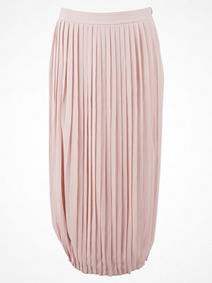 Kjolar - Anine Bing Pleated Skirt
