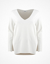 Filippa K Sharp Milano V-Neck Pullover
