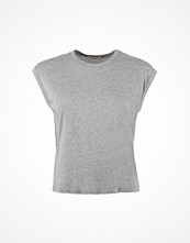 Filippa K Sleeveless Tee