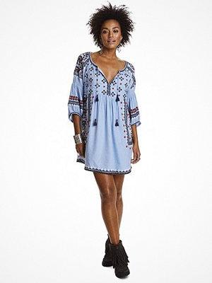 Odd Molly FOLKTALE DRESS #217T-561
