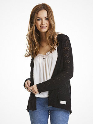 Odd Molly SEIZE THE DAY LONG CARDIGAN #217M-219
