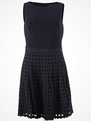 Lauren Ralph Lauren Marlo-Sless Dress