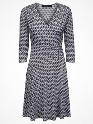 Ilse Jacobsen Crezia Cutline Dress